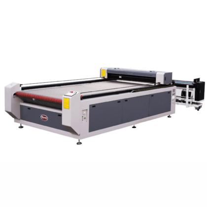 elixmate-conveyor-1630-2