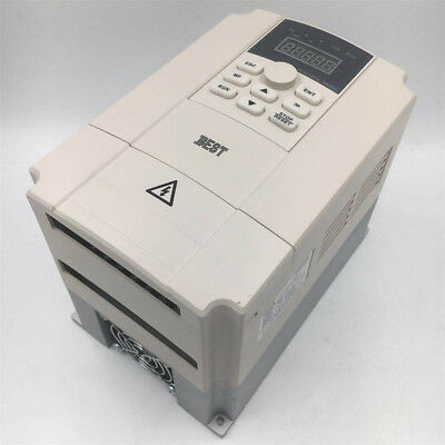 invertor-best-fc300-3-0g-t4-b4