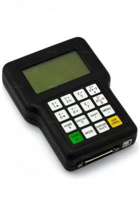 chpu-kontroller-rich-auto-a18