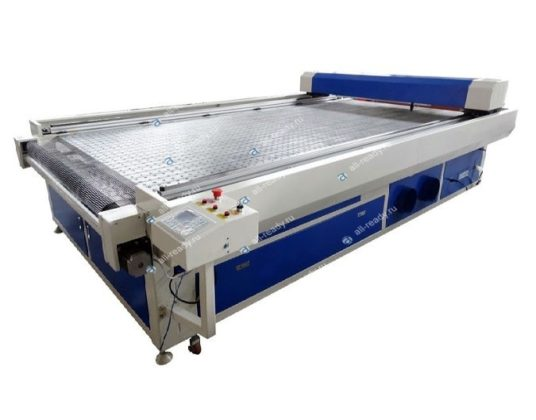 rabbit-flat-bed-conveyer-2030
