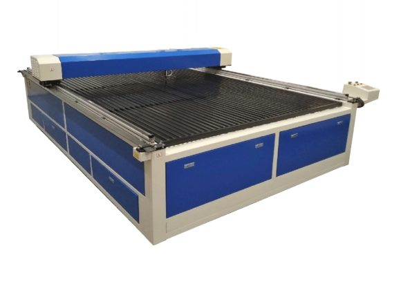 rabbit-flat-bed-2030-g