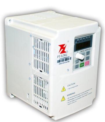 invertor-fuling-15-kvt-dzb200