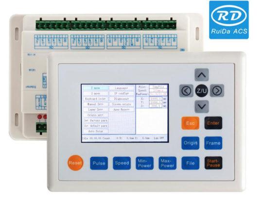 rdc-6442s