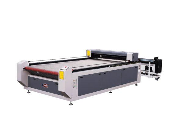 elixmate-conveyor-1630