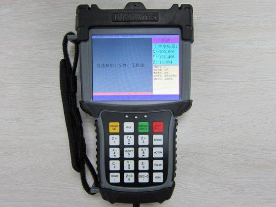 chpu-kontroller-rich-auto-a51e