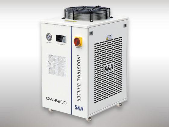 cw6200
