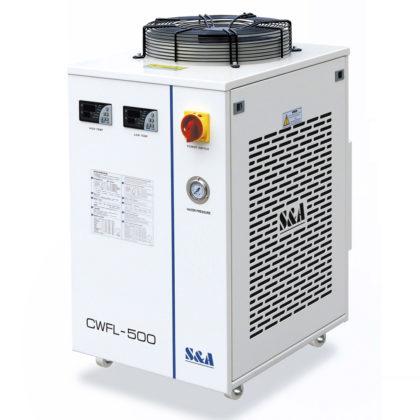 cwfl-500