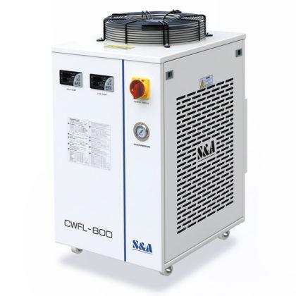 cwfl-800