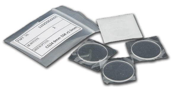 zashhitnoe-steklo-kollimatora-d249