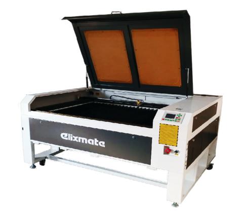 elixmate-1610-w