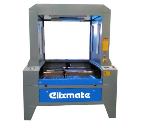 elixmate-1060-w-copy-copy