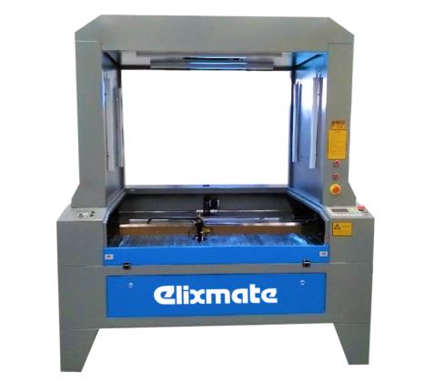 elixmate-1390-w-copy-copy