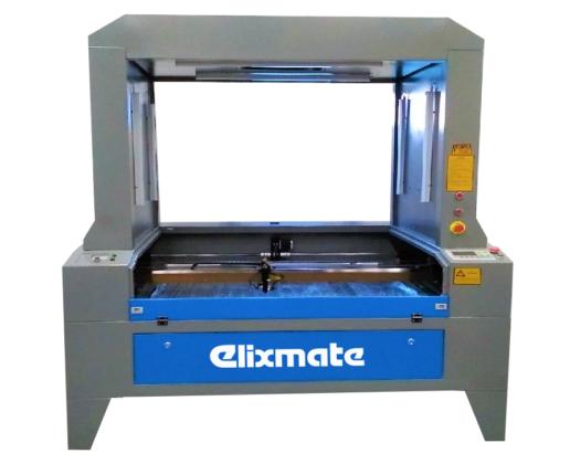 elixmate-1390-w-copy-2-copy-2