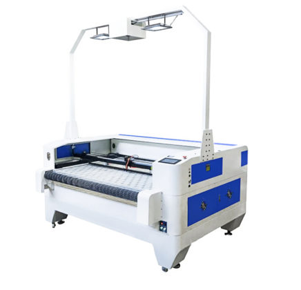 elixmate-conveyor-1630-cam-2