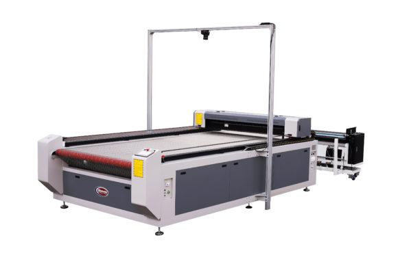 elixmate-conveyor-1630-cam