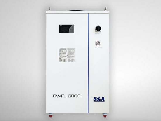 cwfl-6000