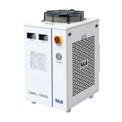 cwfl-1500