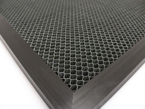 sotovyj-stol-1000h600-mm