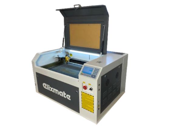 elixmate-6040-w