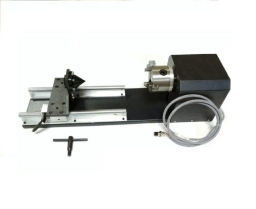 povorotnoe-ustrojstvo-f100-mm-dlina-600-mm