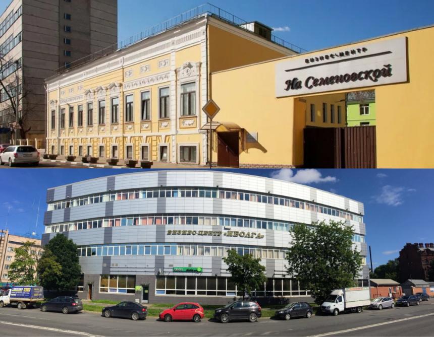 demonstraciya-oborudovaniya-v-moskve-i-sankt-peterburge